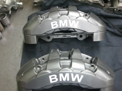 Midwest Calipers - your total braking solution - Home